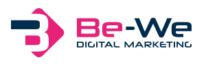 Be-We srl - Digital Marketing