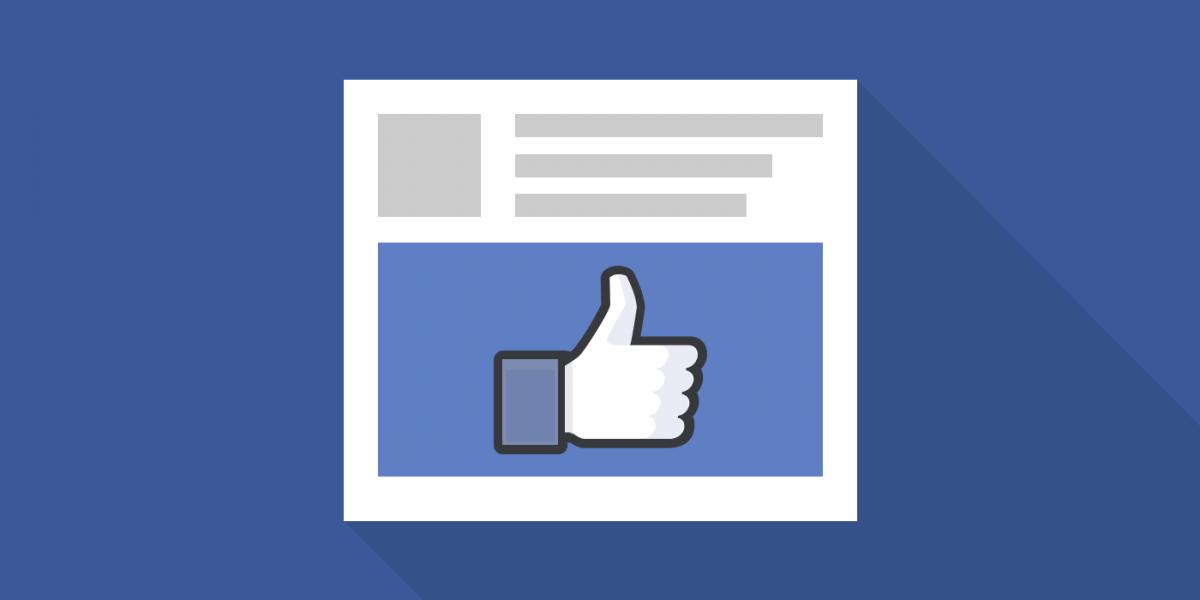 Facebook ADS vantaggi e svantaggi