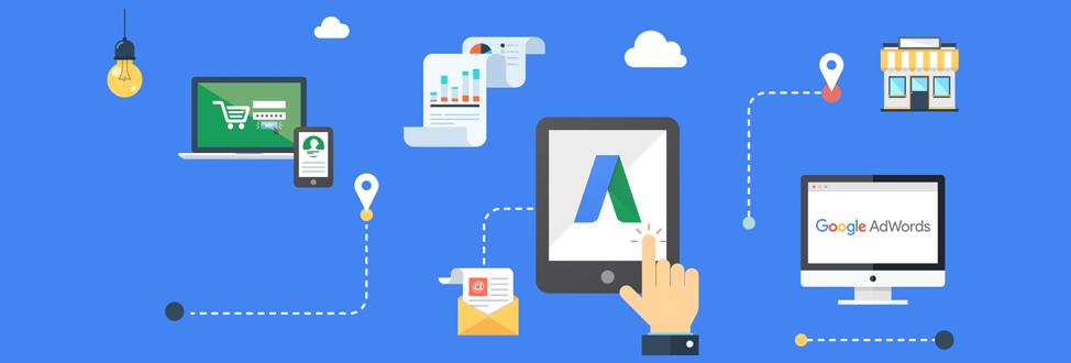 Google Adwords vantaggi e svantaggi