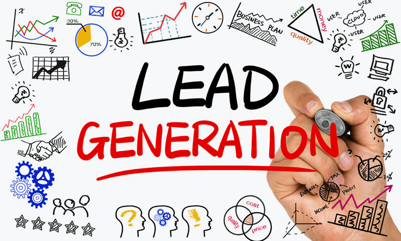 Lead Generation come utilizzarla