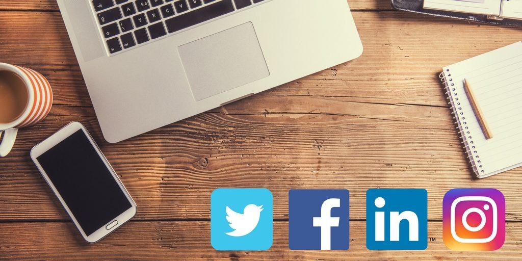 Come creare una social media strategy in modo pratico