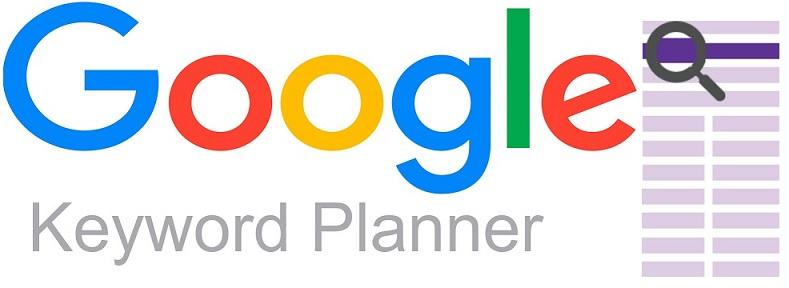 Come usare il Keyword Planner
