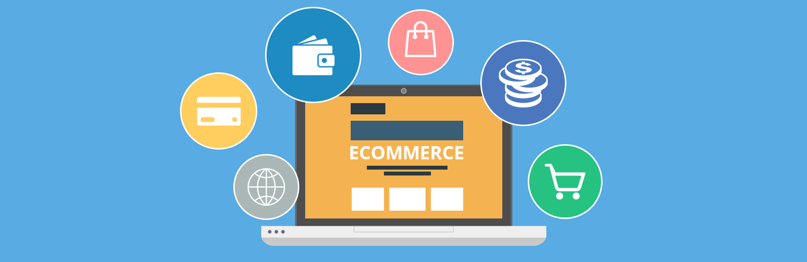 e-commerce su Prestashop