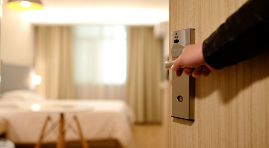 Guida Google Adwords creare la campagna per il tuo hotel