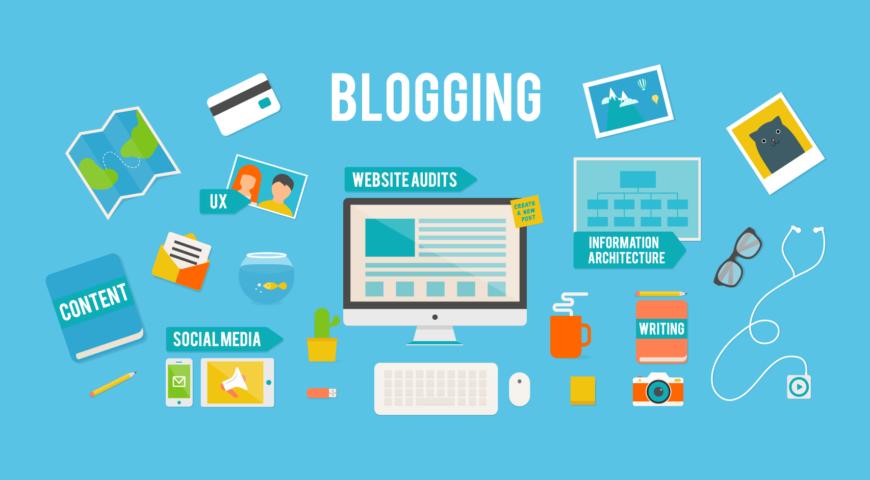 Perchè aprire un blog aziendale