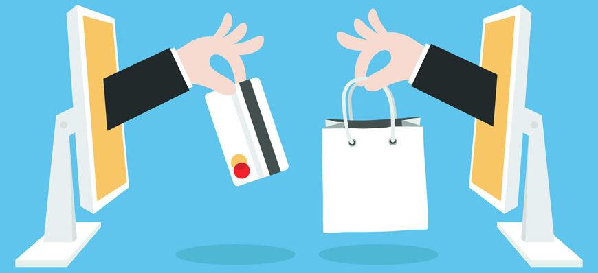 Come impostare le categorie in un e-commerce
