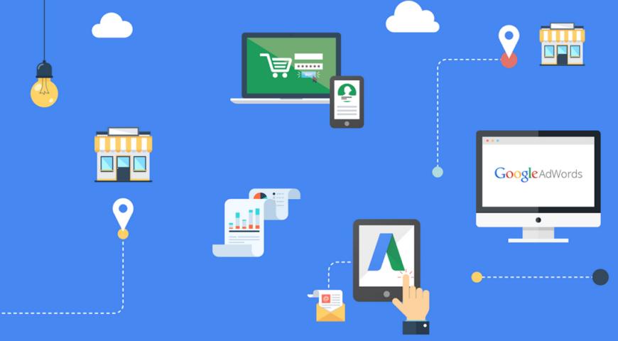 quanto costa una campagna su google adwords