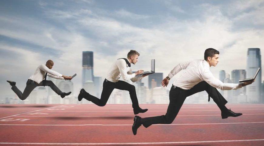 Analizzare i Competitor online prima dell'avvio di un progetto