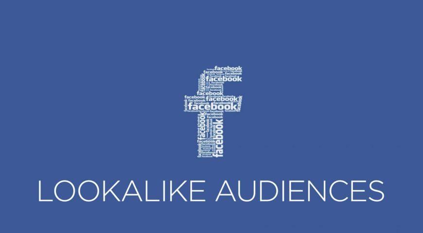 Cosa sono le Lookalike e come utilizzarle