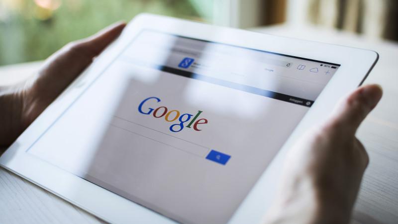 fattori fondamentali per posizionarsi su google
