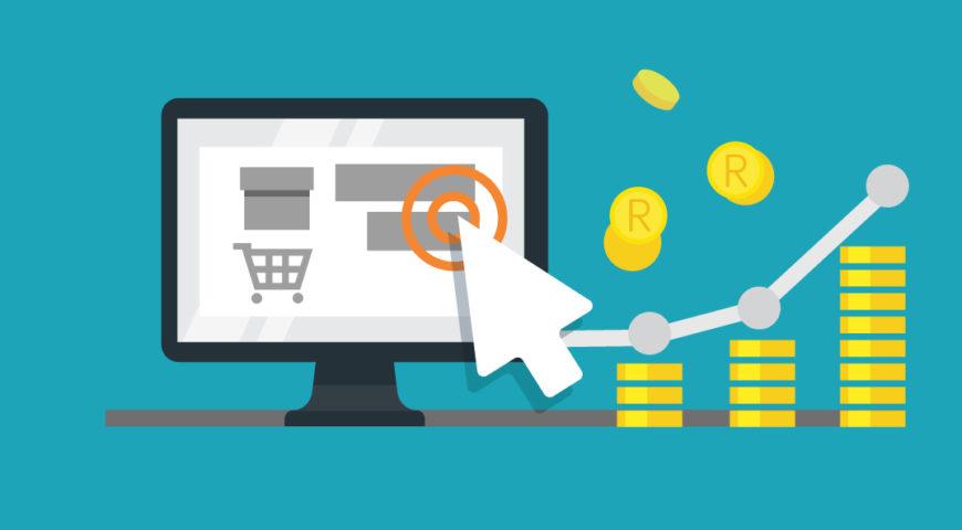 Campagna facebook costo per click o impression