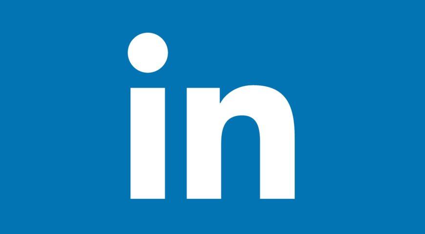 Pagina aziendale su Linkedin perchè è importante