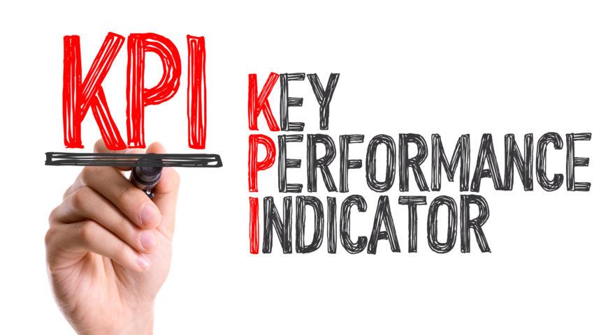 Le KPI dei social media quali monitorare