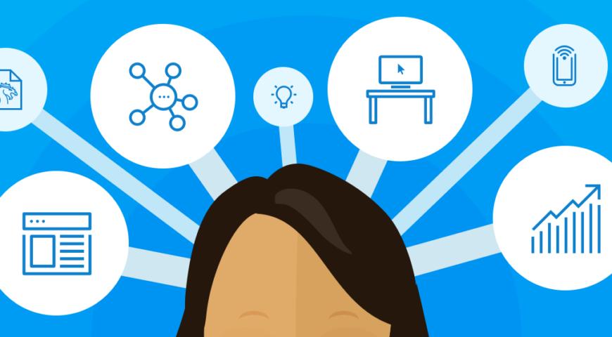L'user experience per e-commerce come migliorarla