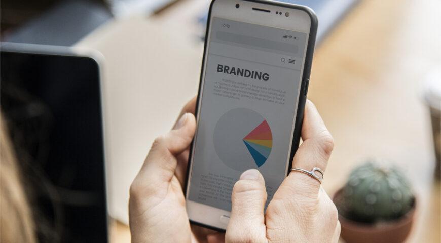 Migliorare la percezione del tuo brand online