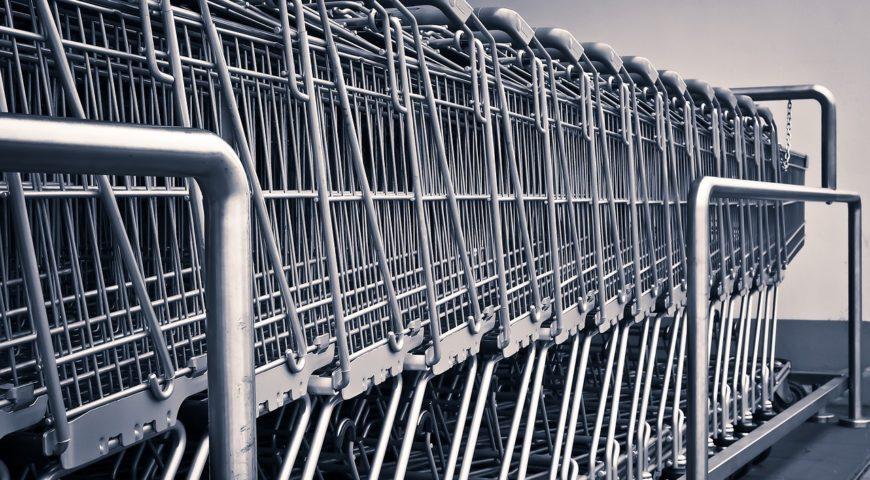 E-commerce: come evitare i carrelli abbandonati