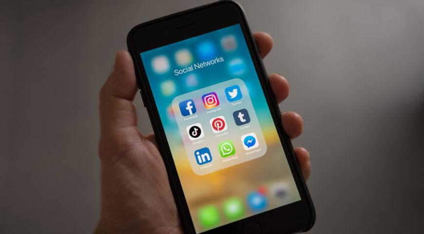 Come scegliere i social media giusti per il tuo business