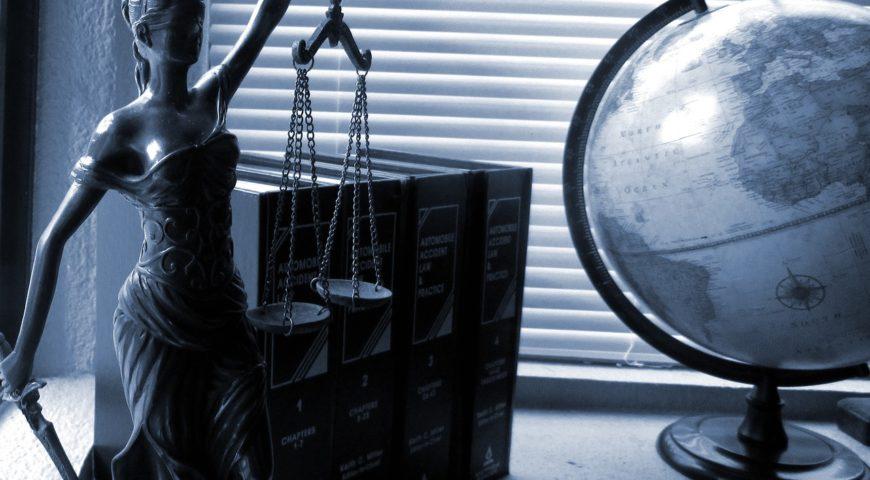 Clienti online per avvocati