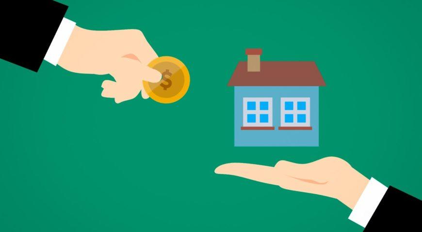 SEO per agenzie immobiliari: