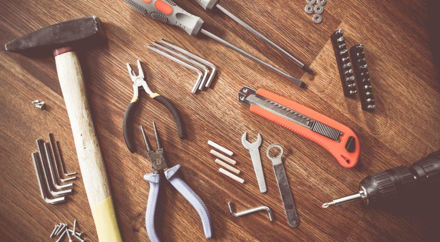 strumenti per ottimizzare le conversioni