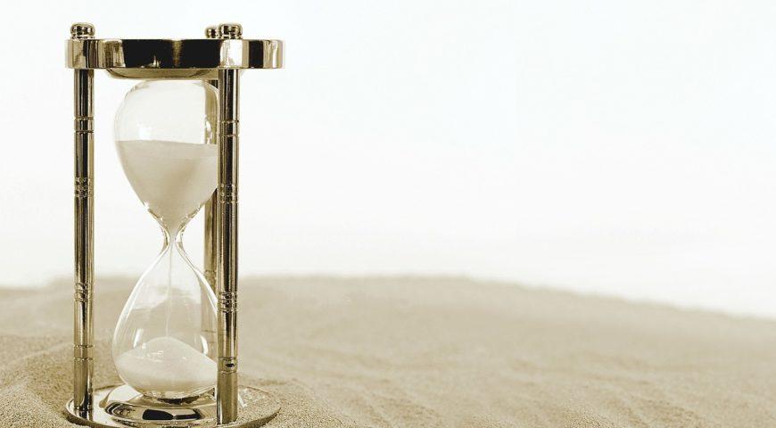 Come sfruttare il principio di scarsità e quello di urgenza per il tuo e-commerce