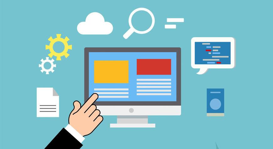 Data Driven Marketing: cos'è e perchè è importante?
