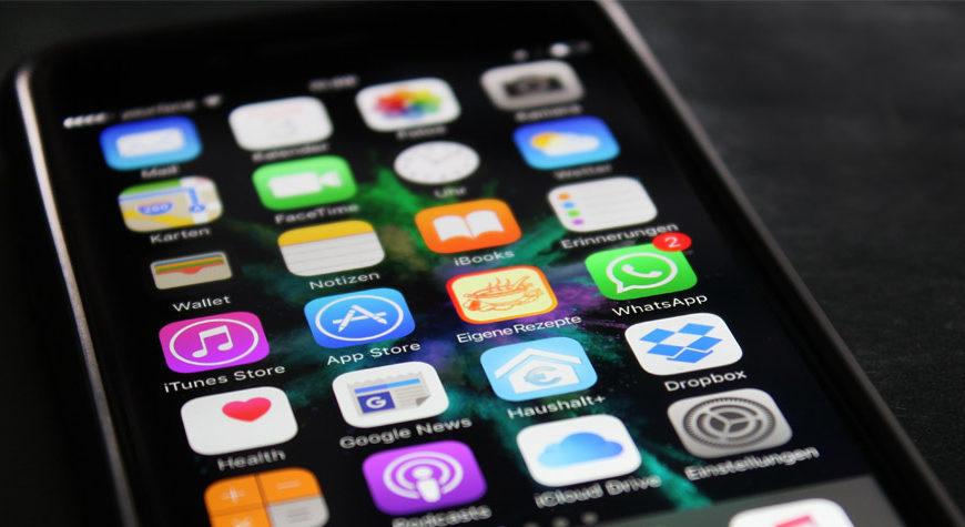 Google AdMob: come monetizzare con gli annunci in-app