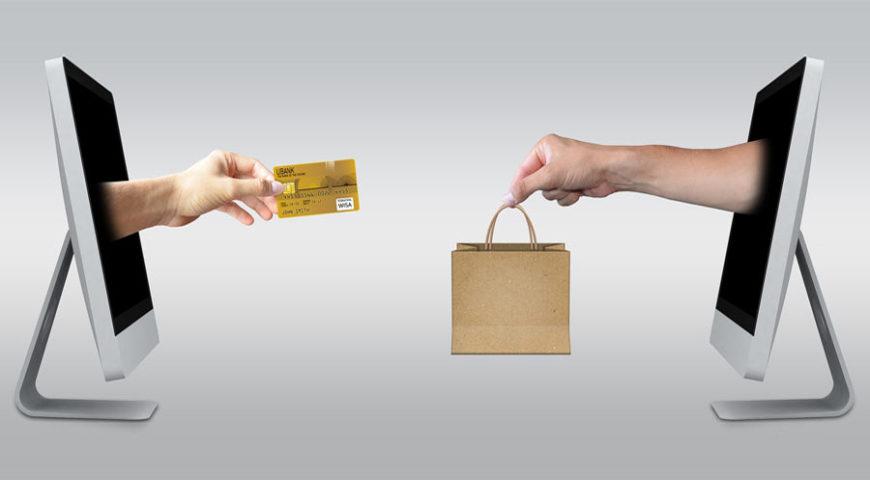 Errori SEO in un e-commerce multilingua