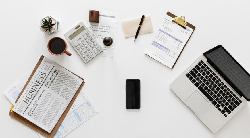 Come ottimizzare la produttività con lo smart working