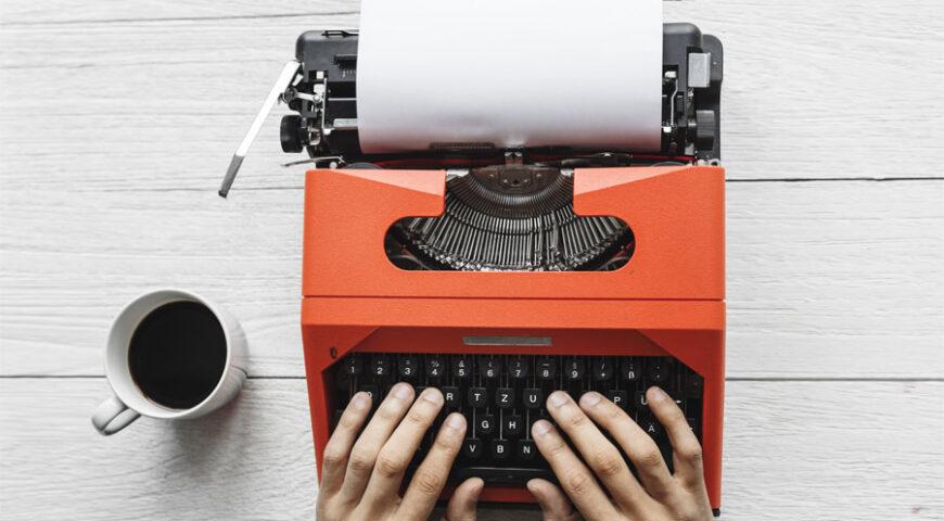 7 idee per promuovere un libro online e aumentare le vendite