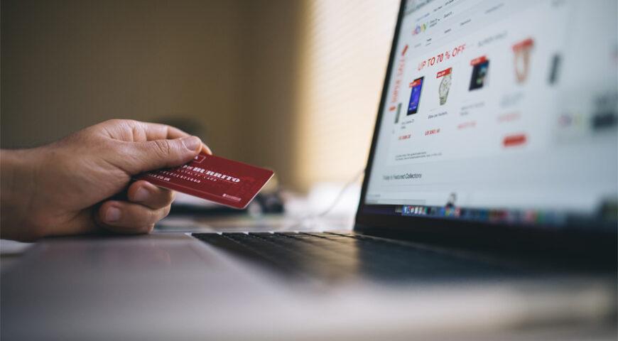 E-commerce ai tempi del Coronavirus: spunti e riflessioni