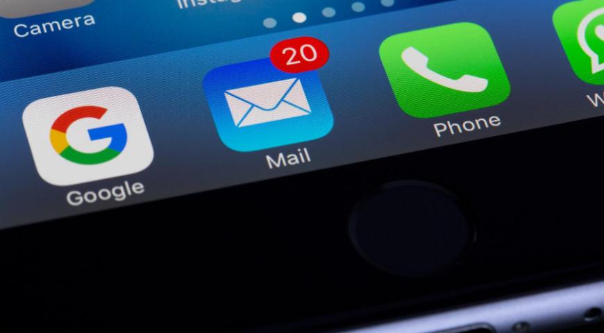 Impostare una strategia di email marketing