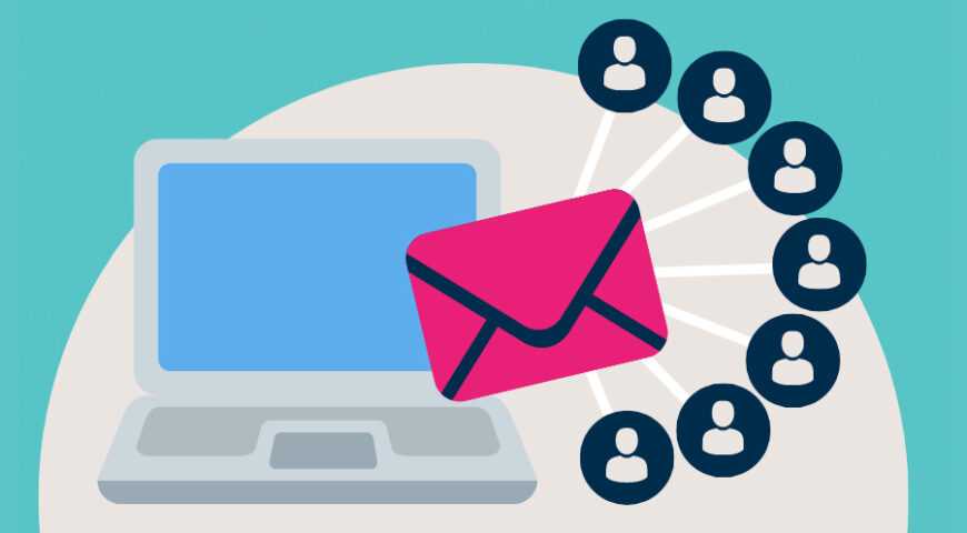 Email marketing automation: esempi di applicazione