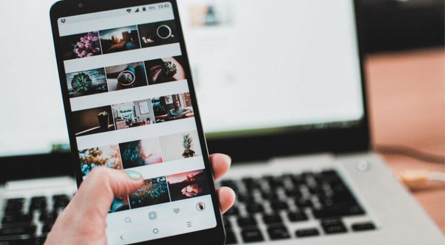 Le opportunità di IGTV per la tua digital strategy