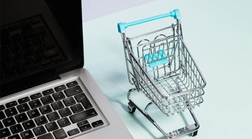 Incrementare le conversioni di un e-commerce con le Facebook Ads